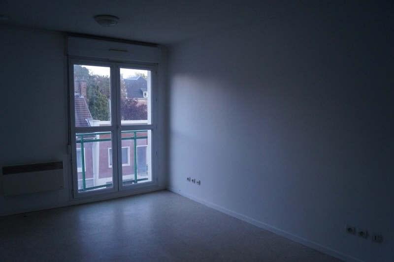Sale apartment Arras 61000€ - Picture 6