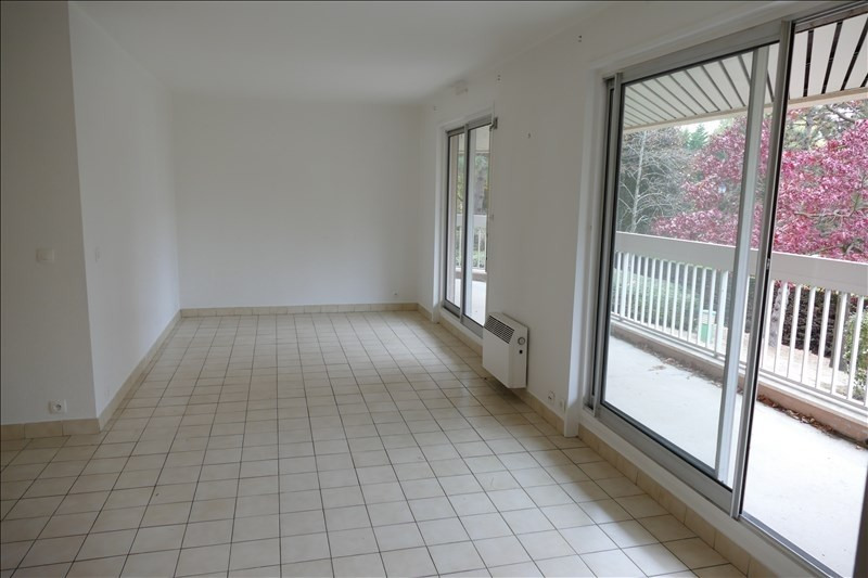 Sale apartment Verrieres le buisson 375 000€ - Picture 3