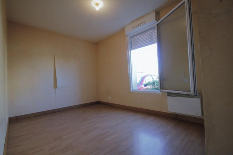 Vente appartement Tours 169000€ - Photo 13