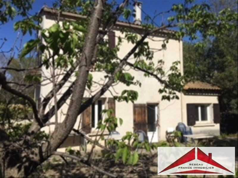 Sale house / villa Montpellier 435 000€ - Picture 1