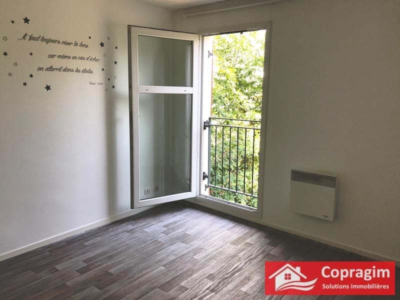 Sale apartment Montereau fault yonne 118 800€ - Picture 2