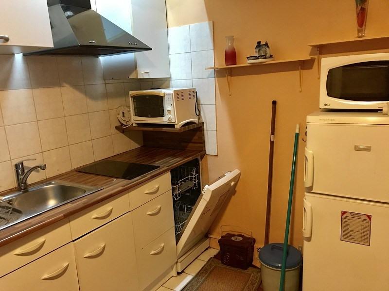 Location appartement Paris 12ème 840€ CC - Photo 2