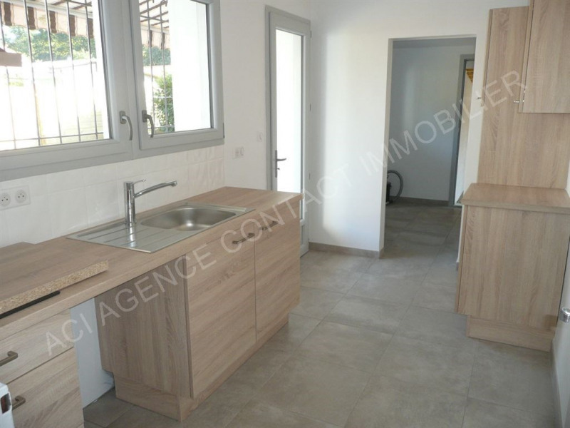 Location maison / villa Mont de marsan 800€ CC - Photo 3