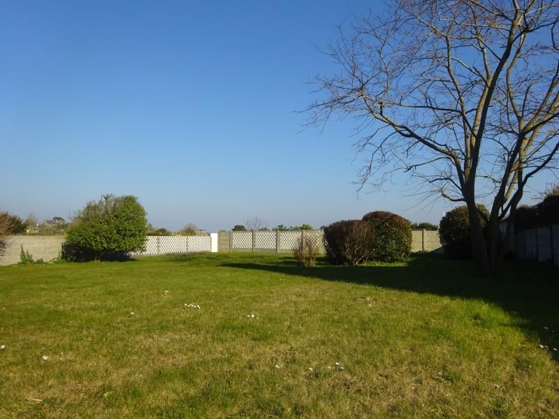 Sale house / villa Landeda 275000€ - Picture 2