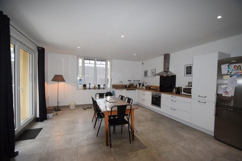 Vente maison / villa Agneaux 234000€ - Photo 2