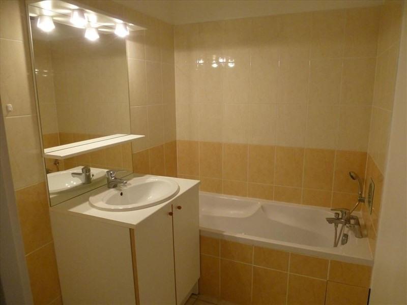 Location appartement Verneuil en halatte 650€ CC - Photo 9