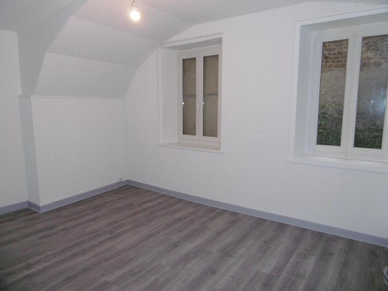 Location appartement St laurent de chamousset 490€ CC - Photo 3