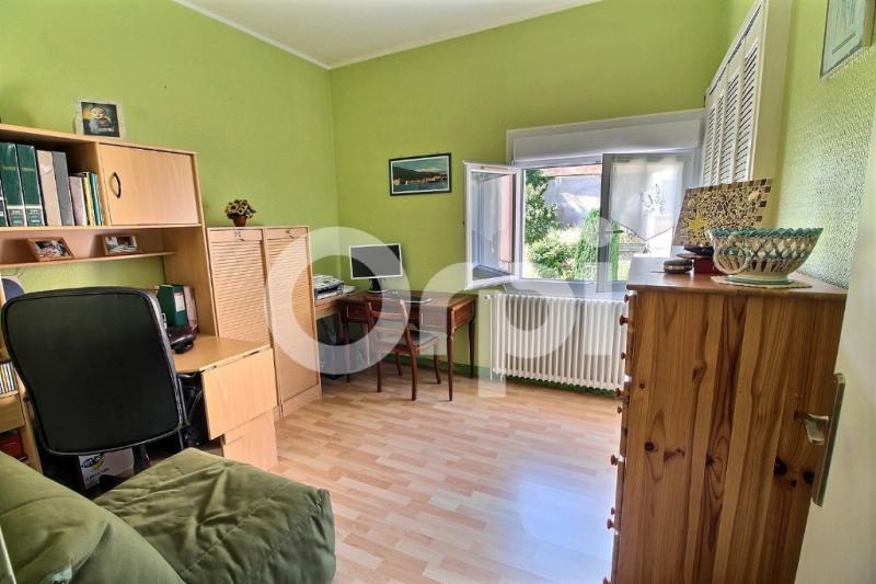 Sale apartment Nanteuil les meaux 234000€ - Picture 11