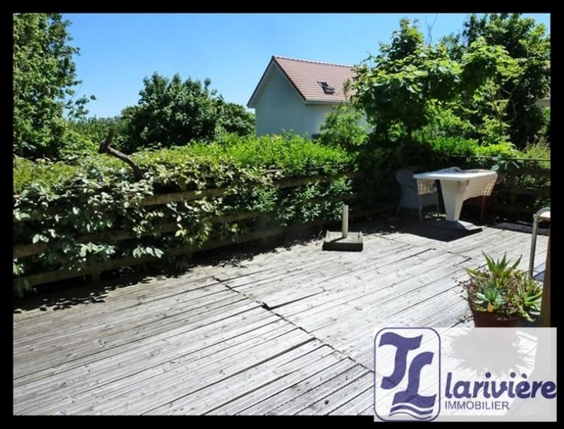 Sale house / villa Audinghen village 390000€ - Picture 3