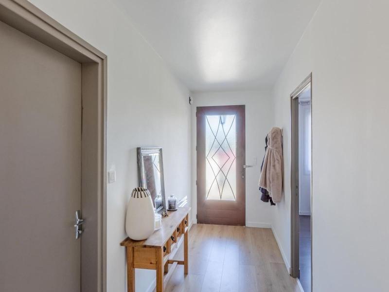 Sale house / villa Albi 213000€ - Picture 8