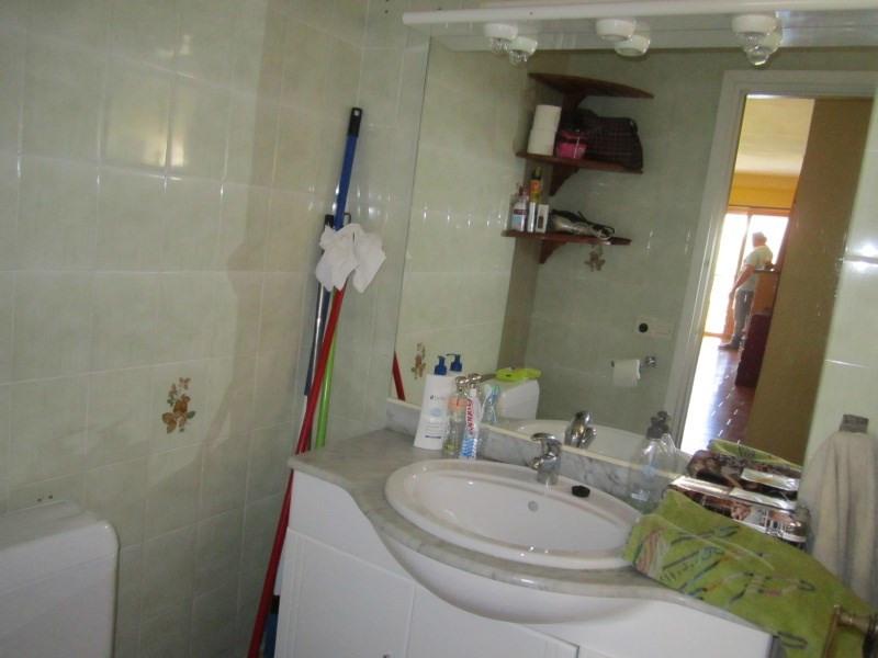 Venta  apartamento Roses 130000€ - Fotografía 12