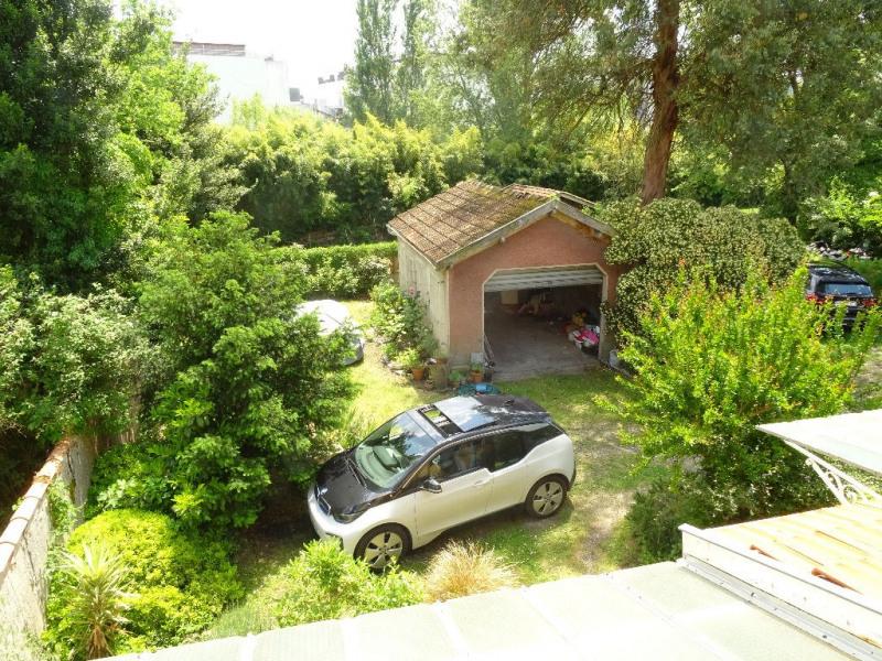 Vente de prestige maison / villa Merignac 790000€ - Photo 8