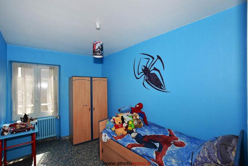 Sale house / villa Ceyrat 187300€ - Picture 5