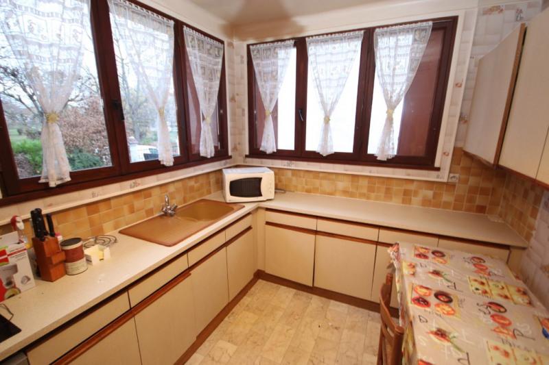 Vente maison / villa Gagny 325000€ - Photo 4