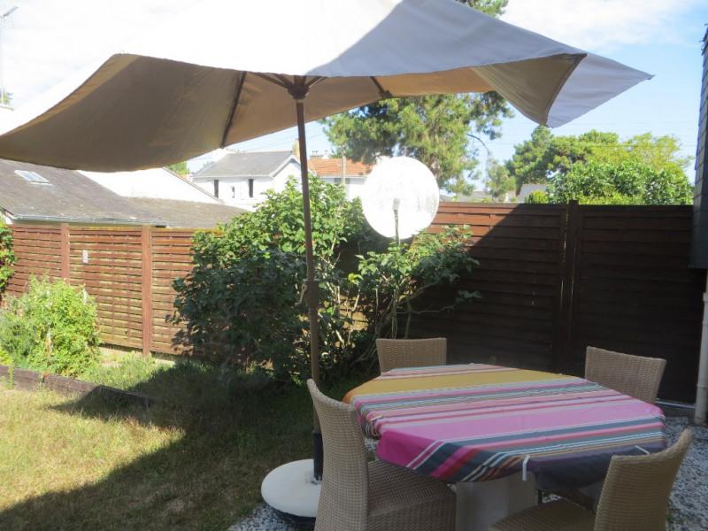 Sale house / villa La baule 493500€ - Picture 6