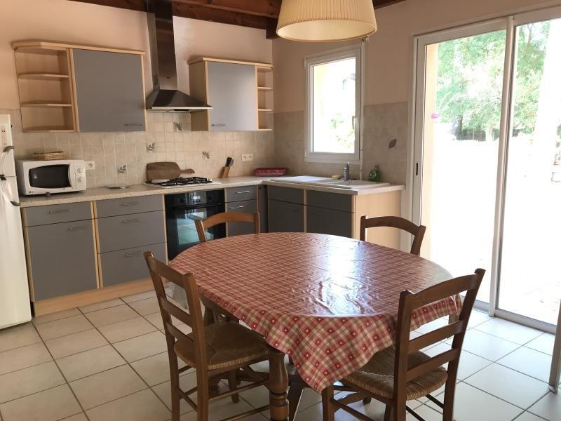Vente maison / villa Moliets et maa 378000€ - Photo 2
