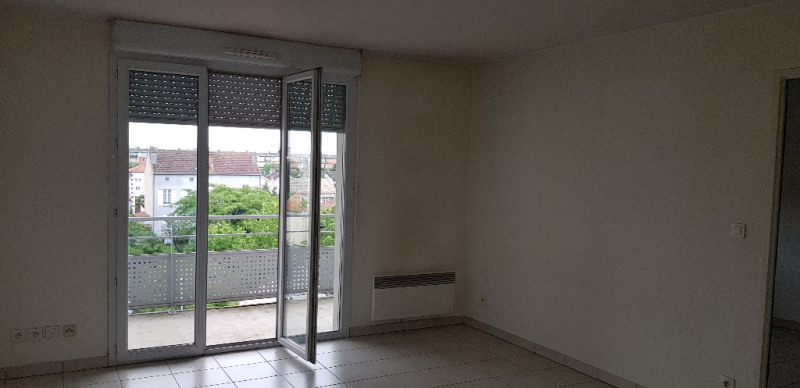 Sale apartment Agen 68 000€ - Picture 3