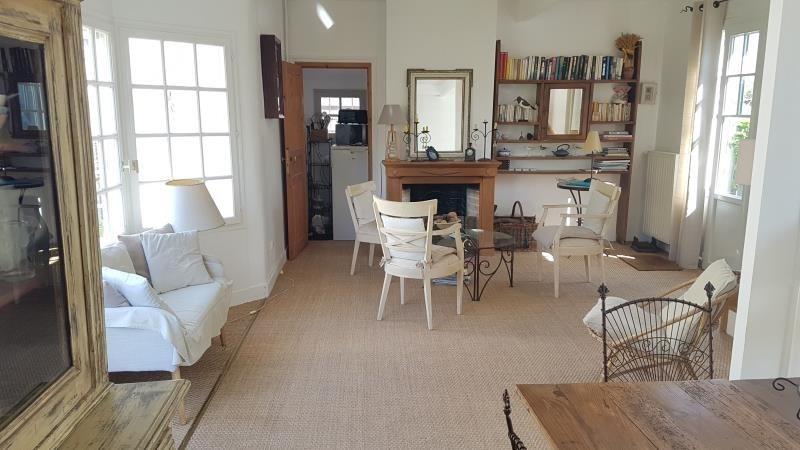 Sale house / villa Carnac 388000€ - Picture 3