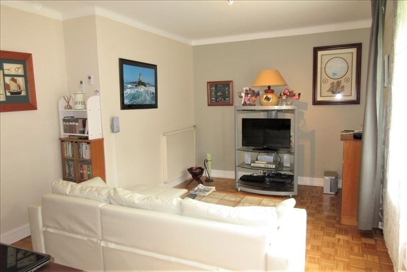 Sale apartment Audierne 85065€ - Picture 1