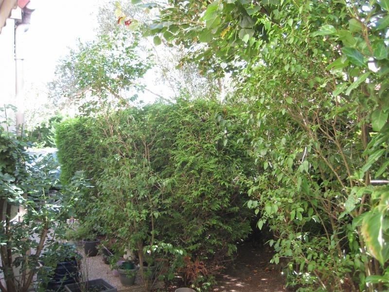Verkoop  huis Chatenay malabry 795000€ - Foto 7