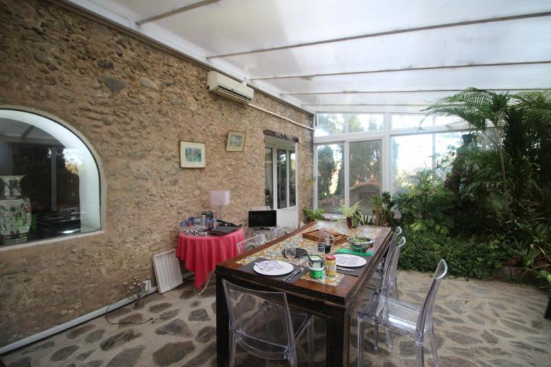 Venta de prestigio  casa Saint andre 895000€ - Fotografía 10