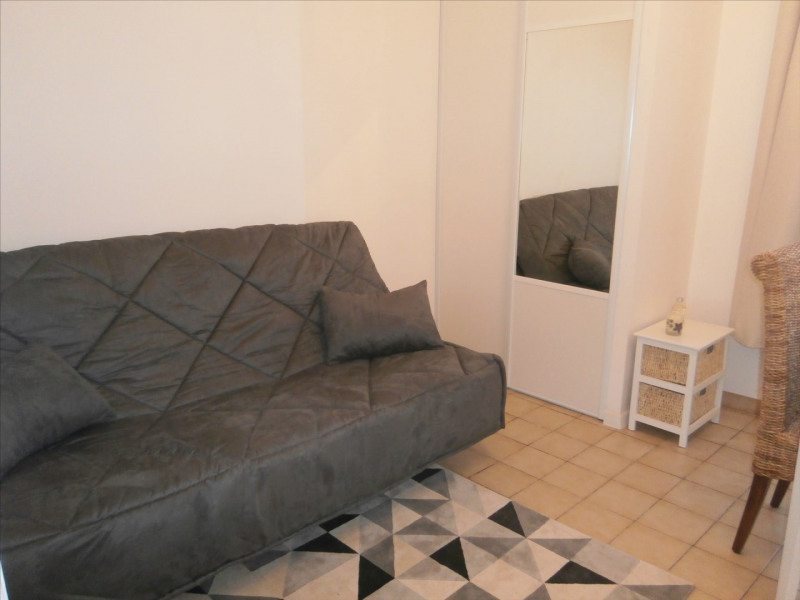 Location appartement Fontainebleau 800€ CC - Photo 6
