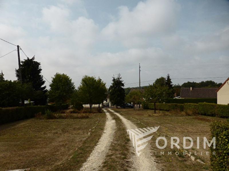 Vente maison / villa Cosne cours sur loire 39000€ - Photo 9
