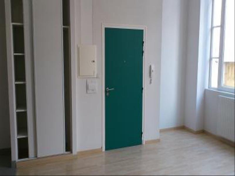 Rental apartment Vichy 400€ CC - Picture 4