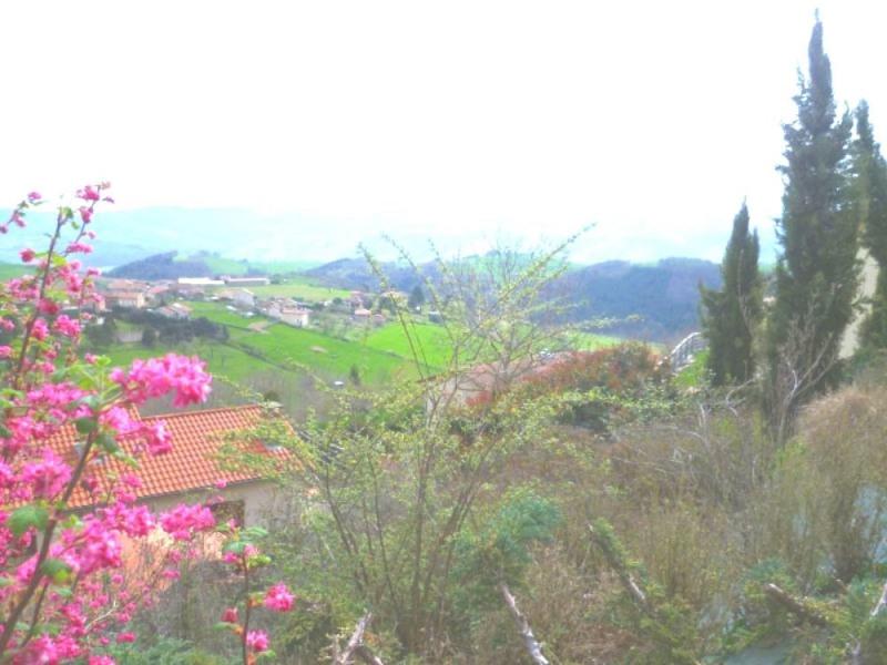 Vente maison / villa Bessenay 399000€ - Photo 14