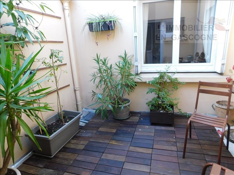 Sale house / villa Auch 155 000€ - Picture 7