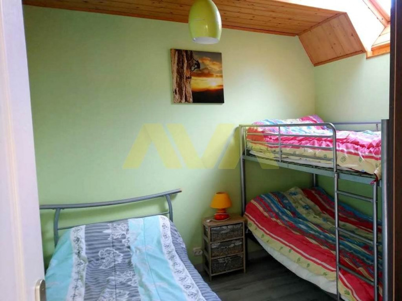 Vente maison / villa Oloron-sainte-marie 235000€ - Photo 9