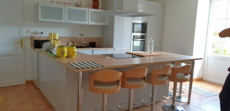 Sale house / villa Plogonnec 756000€ - Picture 6