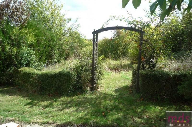 Venta  casa Montastruc-la-conseillere secteur 229000€ - Fotografía 6