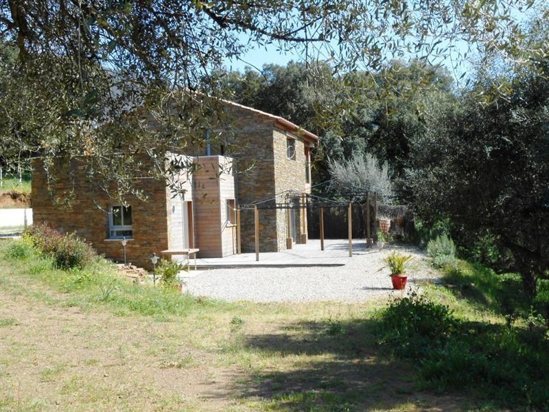 Vente maison / villa Saint-florent 1458000€ - Photo 18