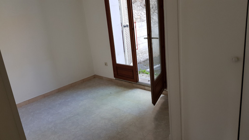 Vente appartement Montlhery 168 000€ - Photo 4