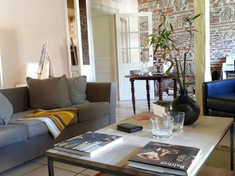 Vente maison / villa Agen 543000€ - Photo 7