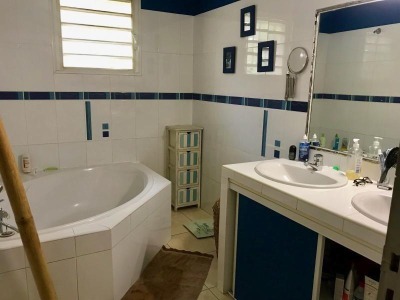 Vente maison / villa St leu 438000€ - Photo 7