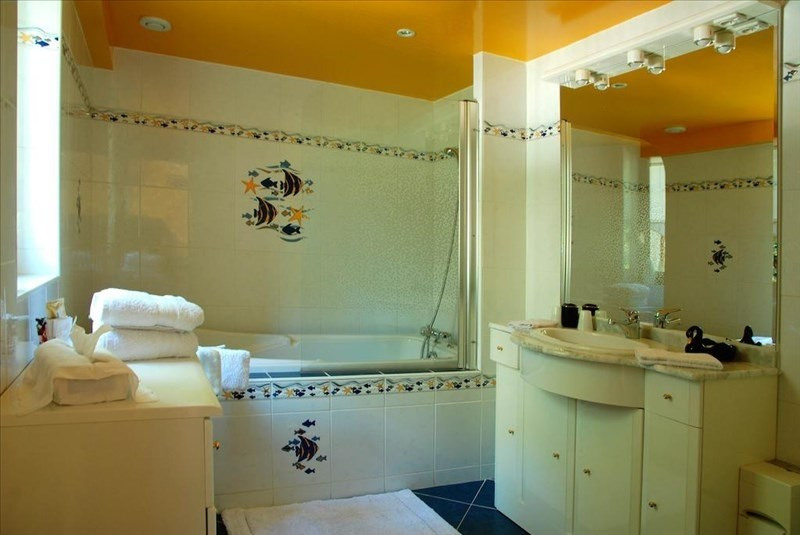 Vente de prestige maison / villa Laroque timbaut 549000€ - Photo 6