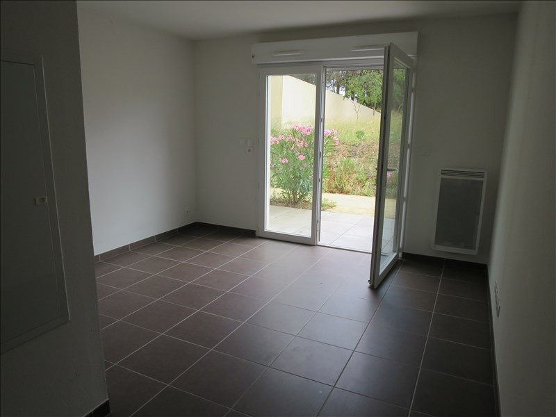 Affitto appartamento Montpellier 428€ CC - Fotografia 3