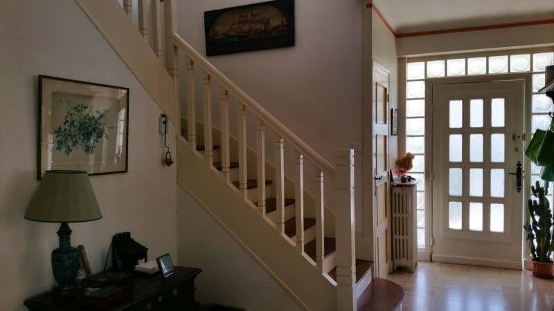 Sale house / villa Sully sur loire 278373€ - Picture 9
