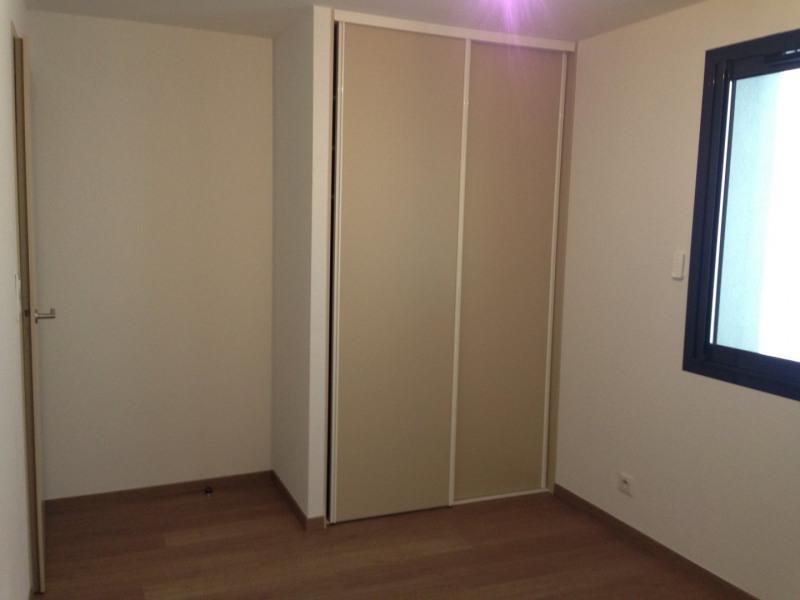 Location appartement Collonges sous saleve 1050€ CC - Photo 4