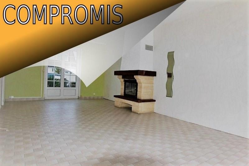 Sale house / villa Châlons-en-champagne 144400€ - Picture 4