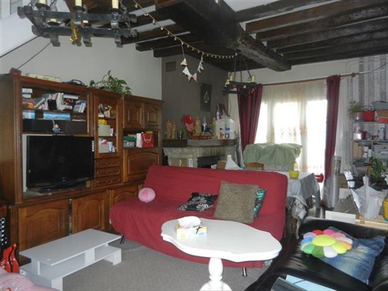 Revenda casa Maintenon 197000€ - Fotografia 4