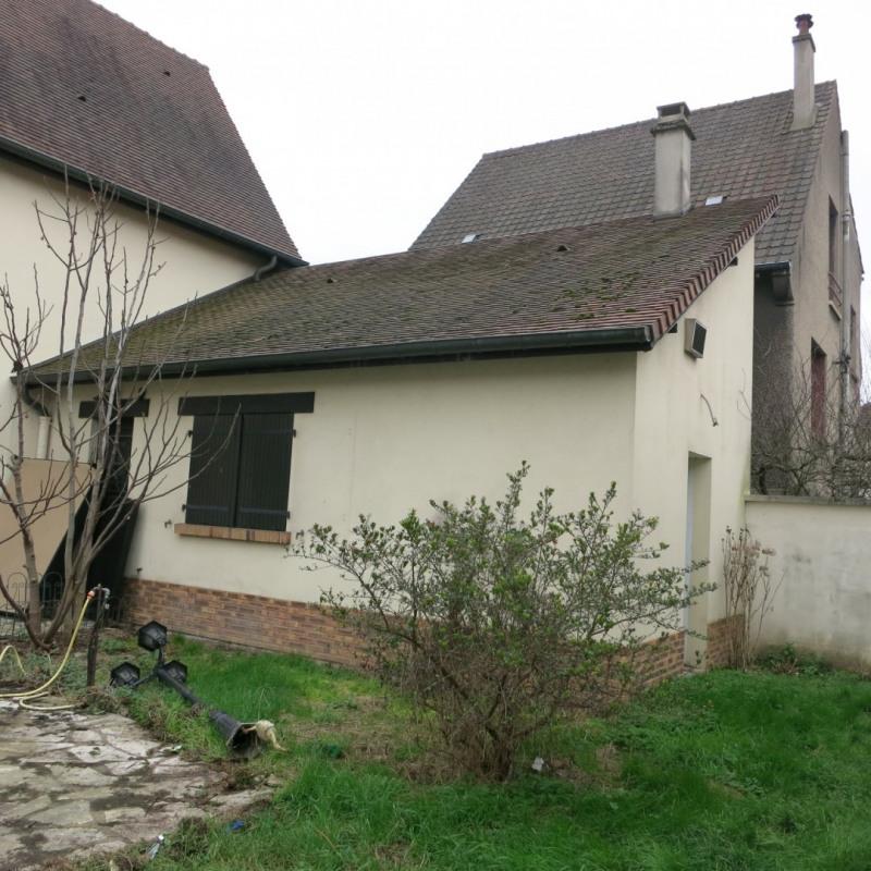 Produit d'investissement maison / villa Les pavillons-sous-bois 525000€ - Photo 4