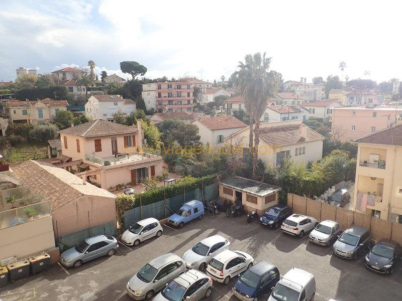 Viager appartement Cagnes-sur-mer 45 000€ - Photo 10