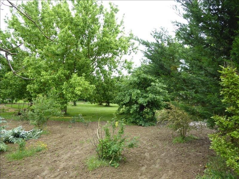 Vente terrain Dieupentale 69500€ - Photo 2