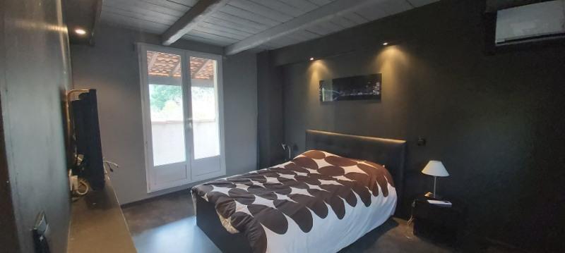 Vente maison / villa Ales 220000€ - Photo 7