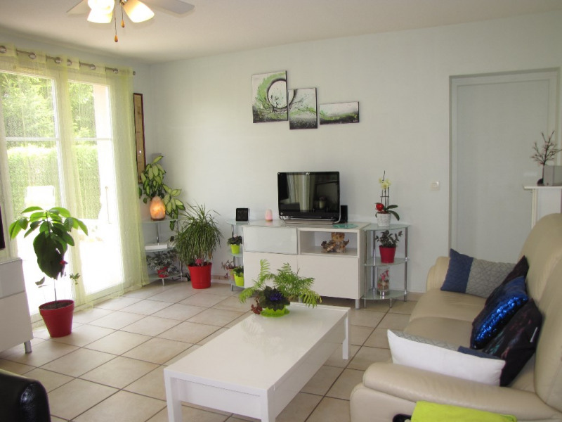 Vendita casa Rumilly 278000€ - Fotografia 3