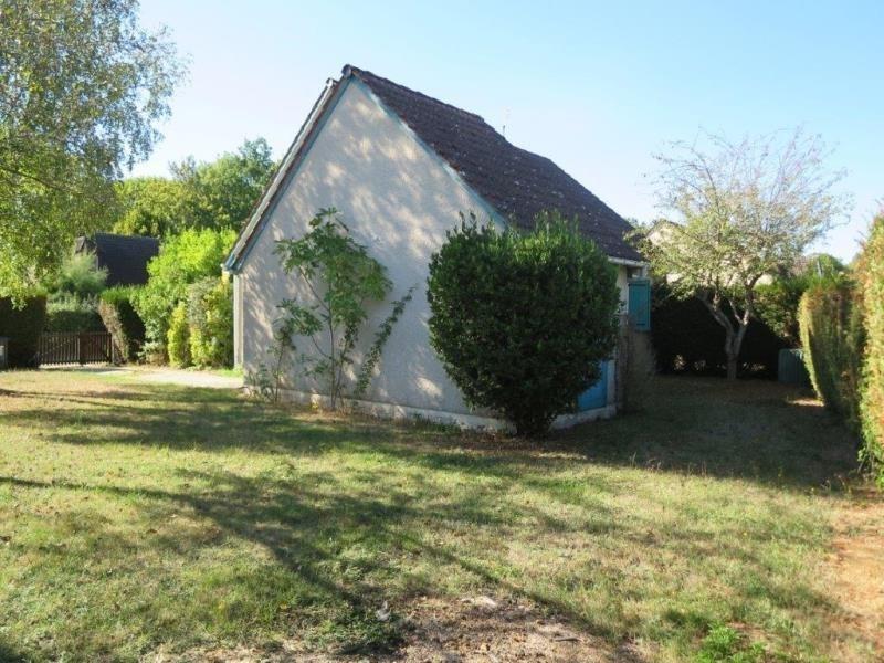 Vente maison / villa Maintenon 259000€ - Photo 2