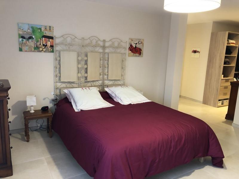 Deluxe sale house / villa Banyuls sur mer 795000€ - Picture 12
